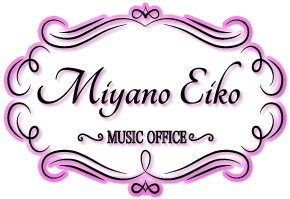 Miyano Eiko Music Office